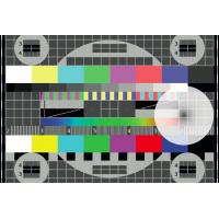"""25 лет телекомпании НТВ"". Дизайн: Still Hobby"