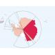 Австралийская антарктическая территория (ААТ)