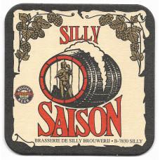 """Бирдекель """"SILLY SAISON"""""""