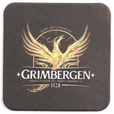 "Бирдекель ""GRIMBERGEN 1128"""