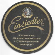 """Бирдекель """"Einsiedler"""""""