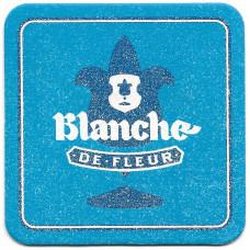 "Бирдекель ""Blanche De Fleur"""