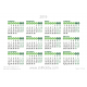 Филотаймия (календаристика)