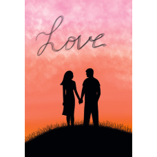 """""""Love"""". Автор: Panali"""