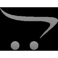 Россия. Стандартный выпуск. Герб города Сочи. Лист